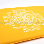 Shakti Mat Light Giallo