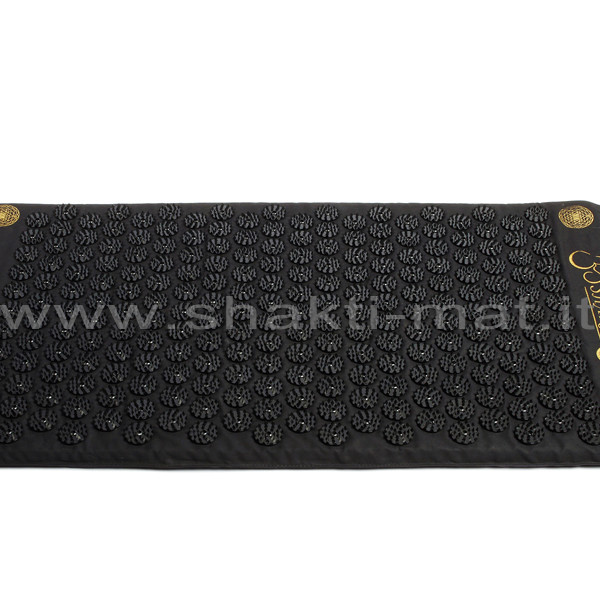 Shakti Mat lungo Luxury Edition