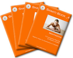 4Cover-shakti-Ebook